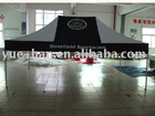 promotion tent/ promotion shelter/ advertising marquees