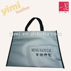 AZO free non woven shopping bag