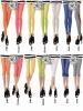 candy leggings/hot sell/high elasticity