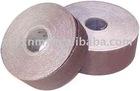 flexible abrasive cloth