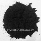 Best selling wood based Powder activated carbon for sugar decoloring