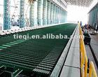 TIEQI High Performance Steel rebar mini plant for sale