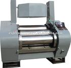 Hydrauclic Three Roll Mills