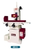 Precision Surface Grinding Machine M618 (Manual)