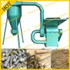 2012 Hot Sell Wood Grinder