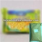 Quality konjac glucomannan powder