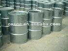 Pine Oil 50% 65% 85%