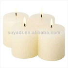 High Quality Paraffin Wax For Candle