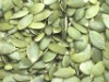 Organic Pumpkin Seeds Oil