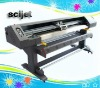 Large Format high resolution Printer SJ-1804 with Epson DX5.5th Print Head