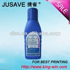 Bulk Compatible Toner Powder For Hp Laserjet Printer Cartridge