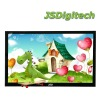 3D led tv without glasses to view size 46""