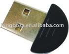Mini USB Bluetooth Dongle