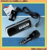 New Arrival & Multi-function ! Car MP3 player,Bluetooth ~