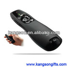 Wireless USB Word PPT Presenter RC Laser Pointer