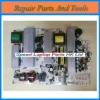 LJ41-05253A LJ92-01513A LJ92-01511A Power Supply 50 Plasma TV
