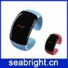 bluetooth bracelet for mobile phone