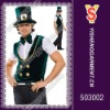 costume dress for man use, very fashion and beautiful designs and confortable fabric