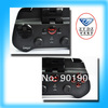 Bluetooth Controllerfor iPhone5