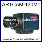 HD Industrial Camera ARTCAM-130MI