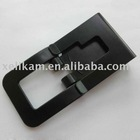 Game accessory for Playstation Move eye stand camera stand mounting clip for PS3 move eye stand