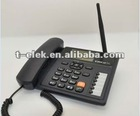 original Huawei B160 3G GSM desk phone/ gsm home phone/ gsm wireless telephone WCDMA 900/2100