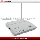 3.5G/3G Wireless Router WIFI 802.11B/G