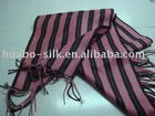 wholesale silk scarf