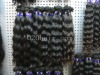 high quality natural hair virgin remy human hair weaving