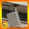 High quality 860~960Mhz ISO18000-6C UHF RFID Reader