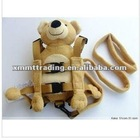 2012 harness buddy Baby keeper wholesale
