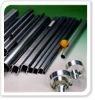 aluminum pipe 5086