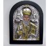 Polyresin Religious icon jesus frame