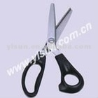 Stainles steel Tailor's scissor office scissors