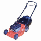 19inch gasoline lawn mower JM18TZHB35