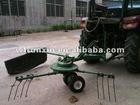 tractor hay rake distributor wanted