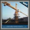 SC160/160 Double Cage Construction Lifter