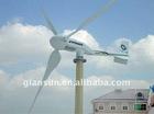 500w Wind Turbine (CE ISO9001 Standard)
