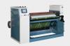 High Precision paper Rewinder Machine FJJ-1000M