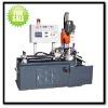 ZT-315AV pipe cutting machine