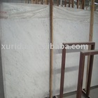 Greece Ariston white marble slab