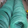 Hot selling PVC Coated steel wire rope
