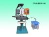 YC--RHI Manual Seamless Machine