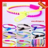 2013 newest design different color bangles