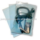 shielding packing bag