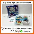 4 in 1 puzzle game educational toys for children