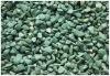 Decorative Blue Pebbles