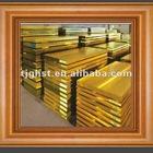 H62 Copper Sheet