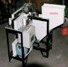 Bulk Automatic Ice Cream Stick Chamfering Machine