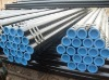 drilling steel black pipe